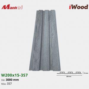 iwood-w200-15-3s7-2
