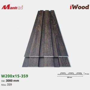 iwood-w200-15-3s9-1