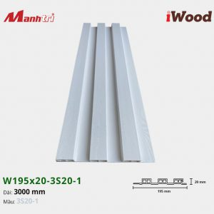 tam-op-iwood-w195-20-3s20-1-hinh-1
