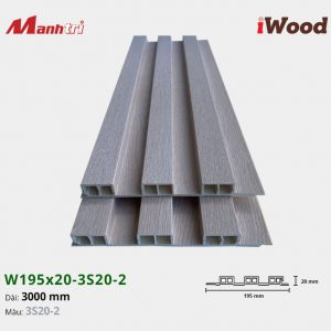 tam-op-iwood-w195-20-3s20-2-hinh-2