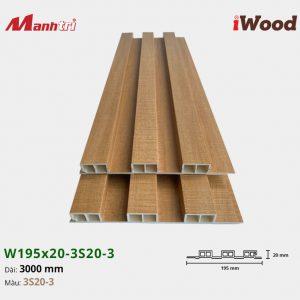 tam-op-iwood-w195-20-3s20-3-hinh-2