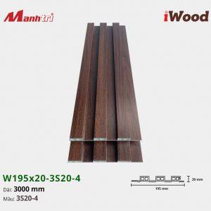 tam-op-iwood-w195-20-3s20-4-hinh-2