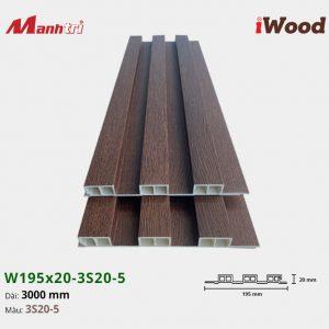 tam-op-iwood-w195-20-3s20-5-hinh-2