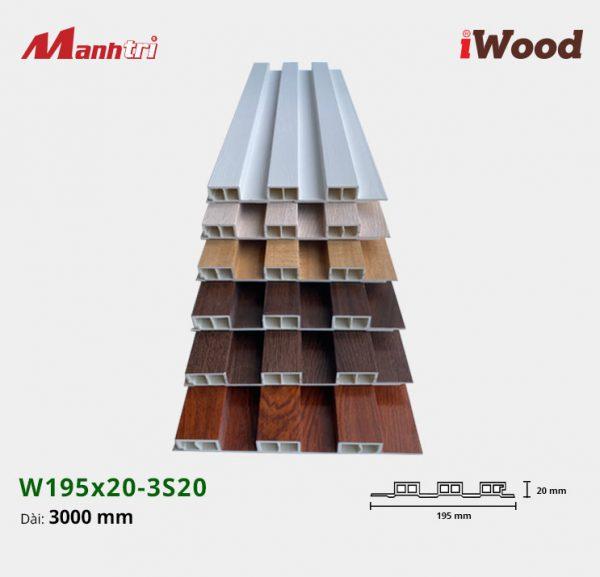 tam-op-iwood-w195-20-3s20-6-hinh-1