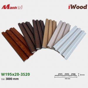 tam-op-iwood-w195-20-3s20-6-hinh-2