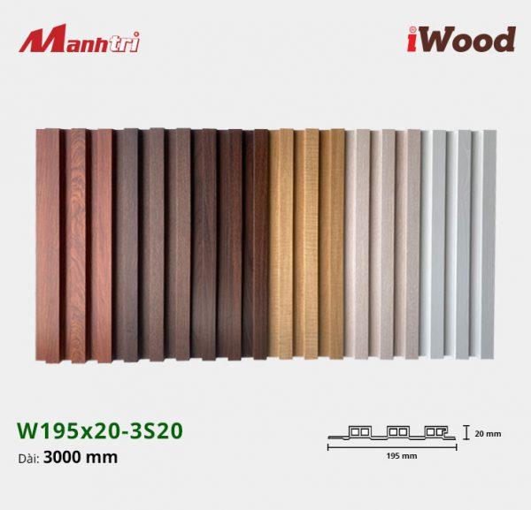 tam-op-iwood-w195-20-3s20-6-hinh-3