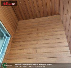 thi-cong-conwood-siding6-vt-6