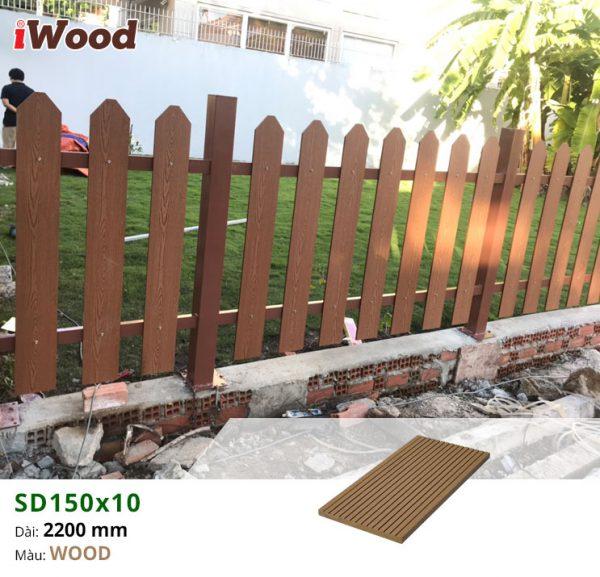 thi-cong-iwood-sd150-10-wood-q7-2