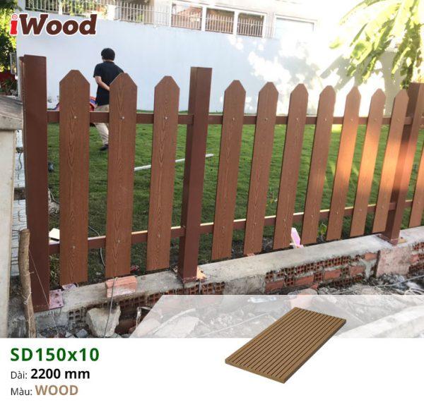 thi-cong-iwood-sd150-10-wood-q7-3