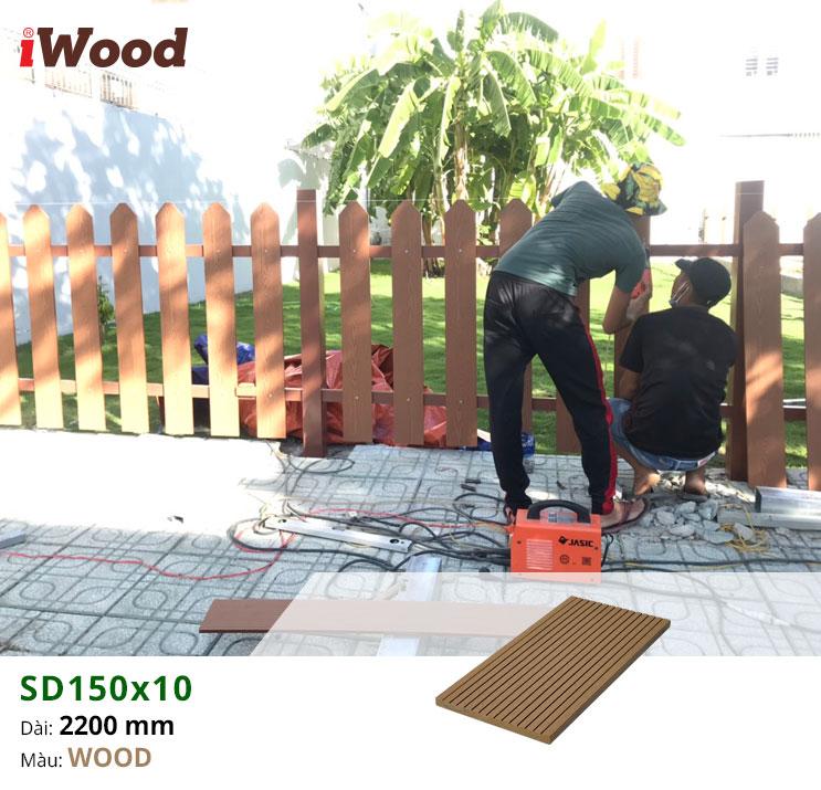thi-cong-iwood-sd150-10-wood-q7-4