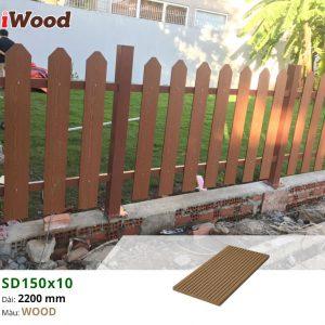 thi-cong-iwood-sd150-10-wood-q7-5