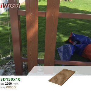 thi-cong-iwood-sd150-10-wood-q7-8
