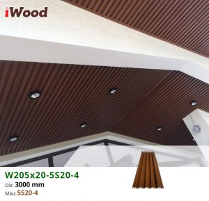 thi-cong-iwood-w205-20-5s20-4-bl1