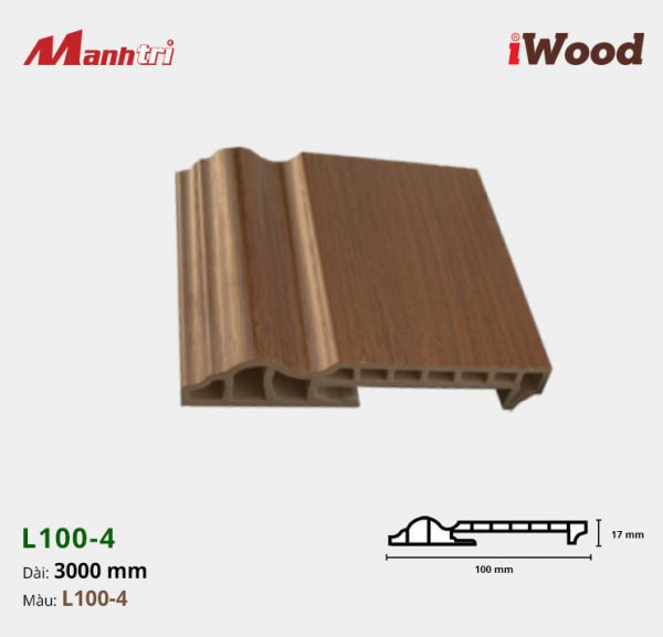 len-tuong-iwood-l100-4-hinh-1