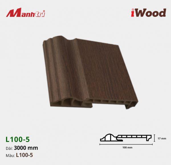 len-tuong-iwood-l100-5-hinh-1