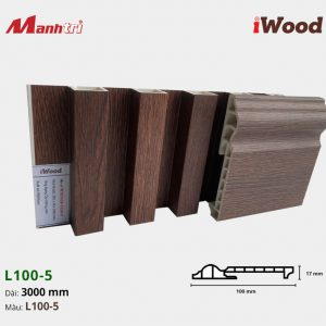 len-tuong-iwood-l100-5-hinh-2