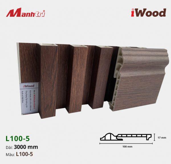 len-tuong-iwood-l100-5-hinh-2