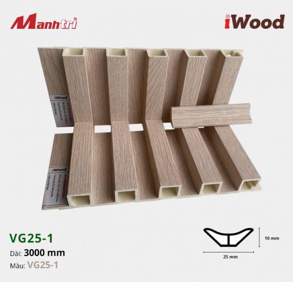 nep-goc-iwood-vg25-1-hinh-2