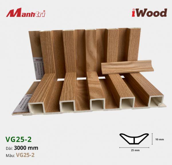 nep-goc-iwood-vg25-2-hinh-2