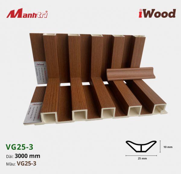 nep-goc-iwood-vg25-3-hinh-2