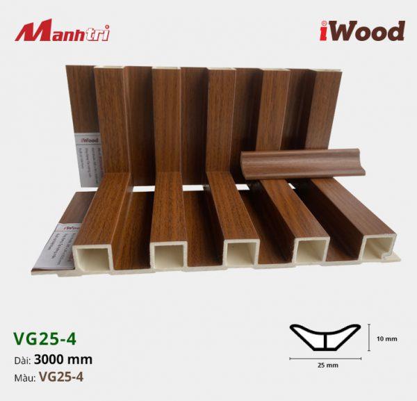 nep-goc-iwood-vg25-4-hinh-2