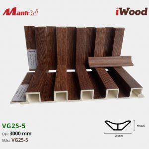 nep-goc-iwood-vg25-5-hinh-2