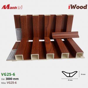nep-goc-iwood-vg25-6-hinh-2