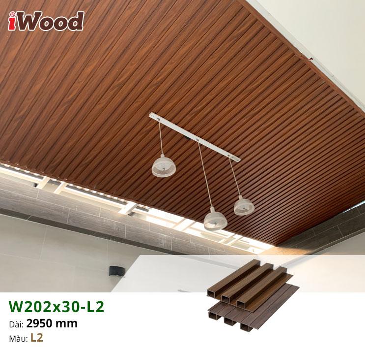 thi-cong-iwood-w202-30-l2-3