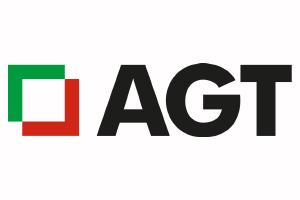 báo giá sàn gỗ AGT