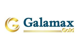báo giá sàn gỗ Galamax Gold
