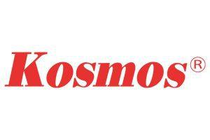 bảng giá sàn nhựa Kosmos