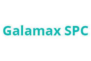 báo giá sàn nhựa Galamax SPC