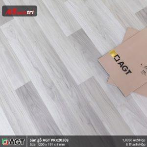 sàn gỗ 20308 hình 1