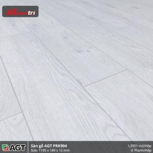 Sàn gỗ PRK 904 12mm