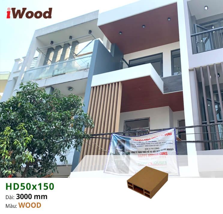Thi cong he lam 50x150 Wood