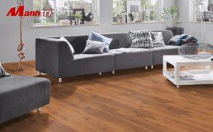 sàn gỗ hình 1