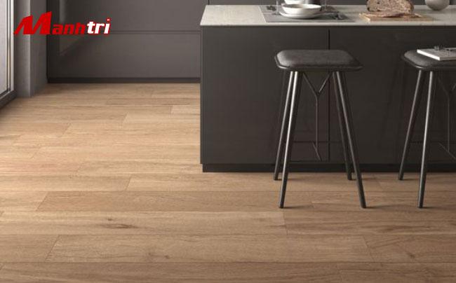 sàn gỗ hình 10