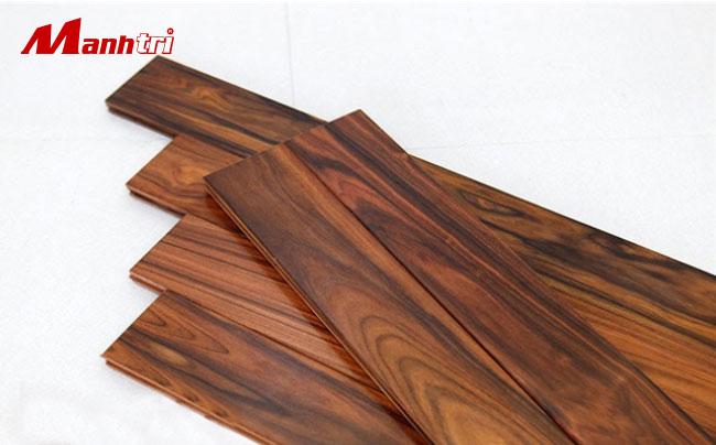 sàn gỗ hình 12