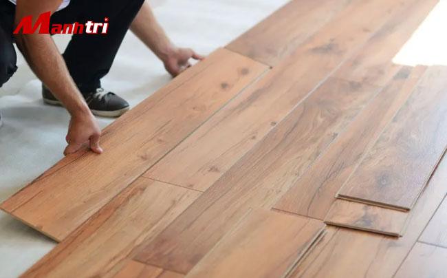 sàn gỗ hình 3