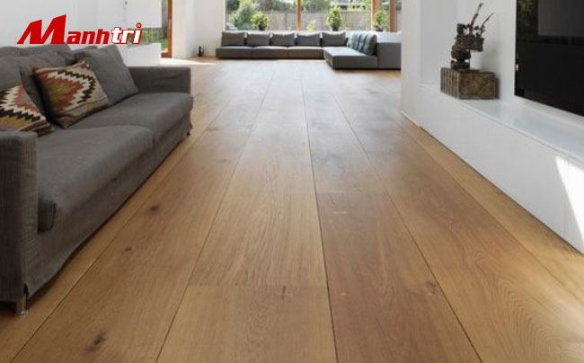 sàn gỗ hình 9