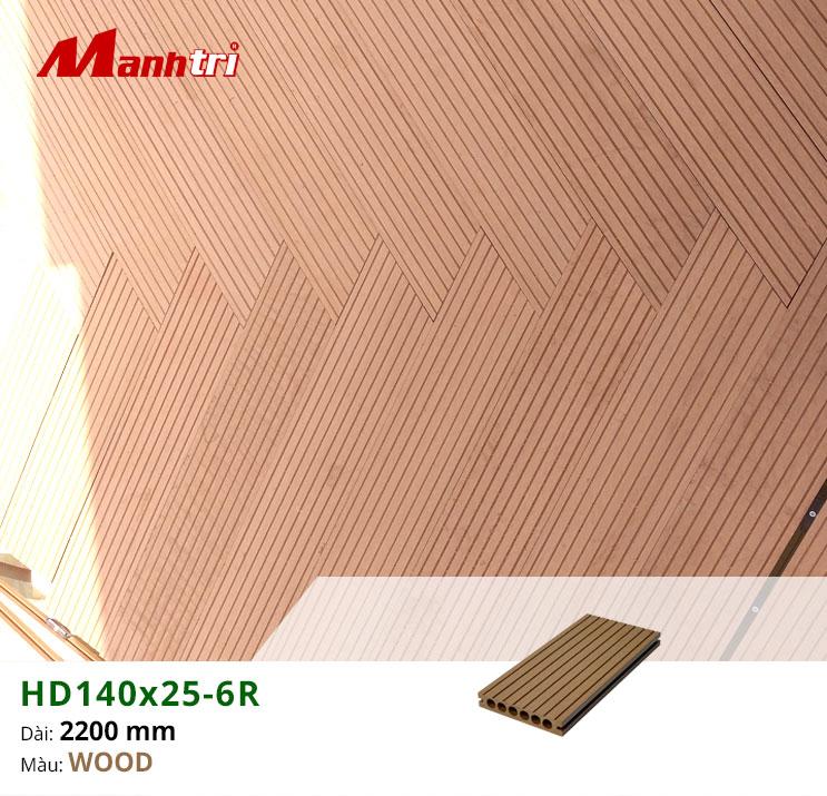 Thi công lót sàn gỗ nhựa xương cá