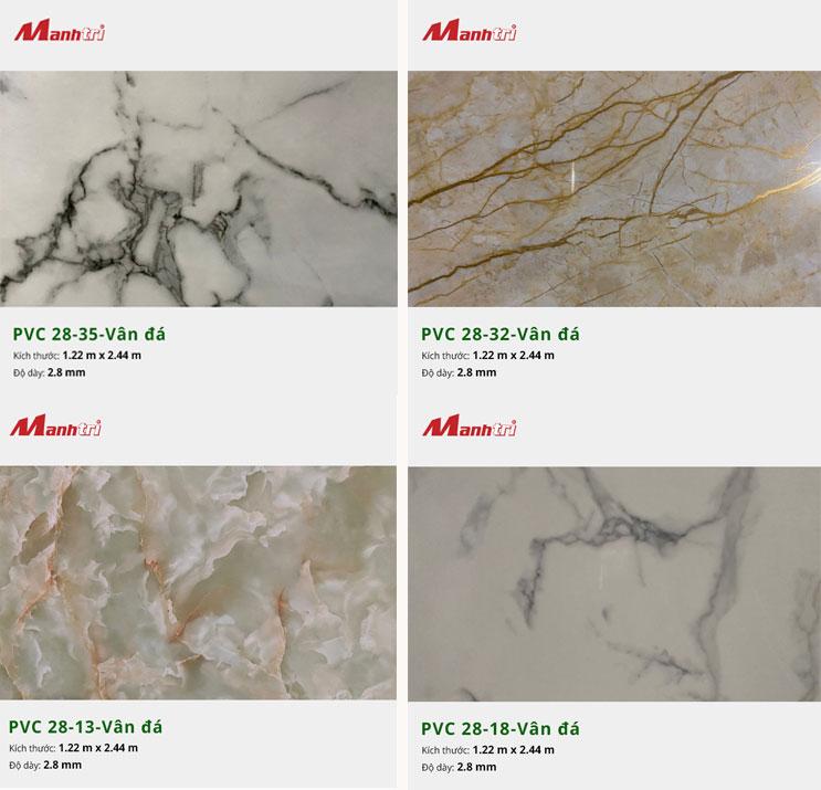 5+ mẫu tấm ốp tường nhựa đẹp và tốt nhất 2021